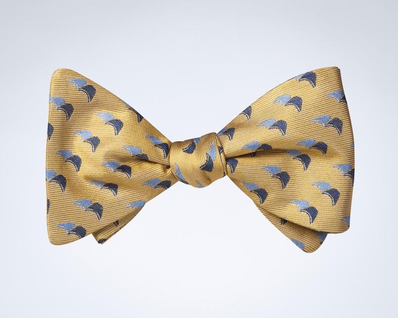 Buy a Bow Tie!