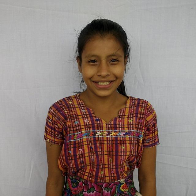 Miriam A.
