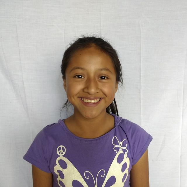 Joselyn S.